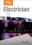 Career Paths: Electrician Student's Book with Digibook App