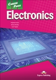 Career Paths: Electronics Student's Book with Digibook App