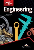 Career Paths: Engineering Student's Book with Digibook App