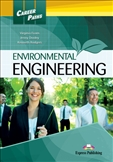 Career Paths: Environmental Engineering Student's Book...