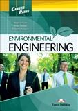 Career Paths: Environmental Engineering Student's Book...