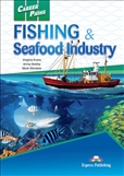 Career Paths: Fishing and Seafood Student's Book with Digibook App