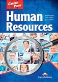 Career Paths: Human Resources Student's Book with Digibook App