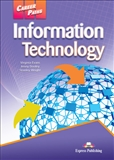 Career Paths: Information Technology Student's Book with Digibook App