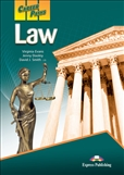 Career Paths: Law Student's Book with Digibook App