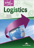 Career Paths: Logistics Student's Book with Digibook App