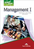 Career Paths: Management 1 Student's Book with Digibook App