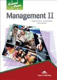 Career Paths: Management 2 Student's Book with Digibook App