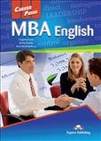 Career Paths: MBA Student's Book with Digibook App