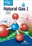 Career Paths: Natural Gas 1 Student's Book with Digibook App