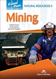 Career Paths: Natural Resources II - Mining Student's...