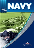 Career Paths: Navy Student's Book with Digibook App