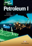 Career Paths: Petroleum 1 Student's Book with Digibook App