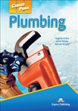 Career Paths: Plumbing Student's Book with Digibook App