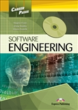 Career Paths: Software Engineering Student's Book with Digibook App