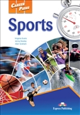 Career Paths: Sports Student's Book with Digibook App
