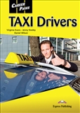 Career Paths: TAXI Drivers Student's Book with Digibook App