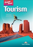 Career Paths: Tourism Student's Book with Digibook App
