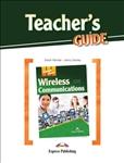 Career Paths: Wireless Communication Teacher's Guide
