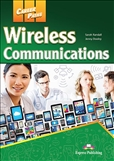 Career Paths: Wireless Communication Student's Book with Digibook App