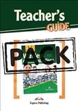 Career Paths: Wireless Communication Teacher's Guide Pack