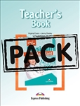 Career Paths: Physician Assistant Teacher's Guide Pack