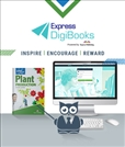 Career Paths: Plant Production Digibook Application Access Code