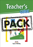 Career Paths: Plant Production Teacher's Guide Pack