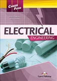 Career Paths: Electrical Engineering Student's Book with Digibook App