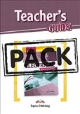 Career Paths: Electrical Engineering Teacher's Guide Pack