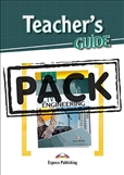 Career Paths: Civil Engineering Teacher's Guide Pack