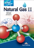 Career Paths: Natural Gas 2 Student's Book with Digibook App