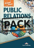 Career Paths: Public Relations Student's Book with Digibook App