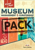 Career Paths: Museum Management and Curatorship...