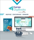FCE Practice Exam Papers 1 Digibook App Code Only
