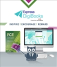 FCE Practice Exam Papers 2 Digibook App Code Only