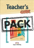 Career Paths: Museum Management and Curatorship Teacher's Guide Pack