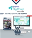 Career Paths: Journalism Digibook Application Access Code