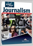 Career Paths: Journalism Student's Book with Digibook App