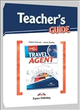 Career Paths: Travel Agent Teacher's Guide