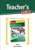 Career Paths: Chemical Engineering Teacher's Guide
