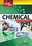 Career Paths: Chemical Engineering Student's Book with Digibook App