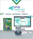 FCE Use of English Book 1 Revised Edition with Digibook App Only