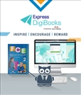 FCE Use of English Book 2 Revised Edition with Digibook App Only