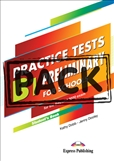 Practice Tests B1 Preliminary For Schools Student's...