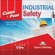 Career Paths: Industrial Safety Audio CD