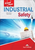 Career Paths: Industrial Safety Student's Book with Digibook App