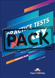 A2 Key Practice Tests Student's Book with Digibooks App...