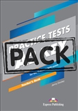 A2 Key Practice Tests Teacher's Book with Digibooks App...