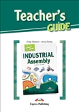 Career Paths: Industrial Assembly Teacher's Guide